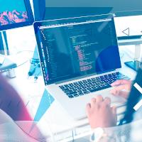 Como criar e gerir um website