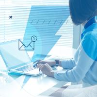 7 erros a evitar em campanhas de email marketing