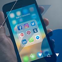 Está indeciso se a sua empresa deve estar presente nas redes sociais?