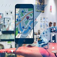 O Google My Business é uma ferramenta do Google com bastantes benefícios para as empresas. O Seo Local bem trabalhado pode trazer mais clientes para o seu negócio.