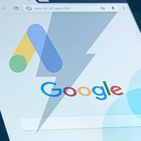 Ainda não anuncia no Google Ads. Fique a conhecer algumas vantagens para anunciar no Google Ads