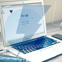 Ter um website forte aos olhos do Google não é tarefa fácil. Descubra como estar no topo das páginas de resultados