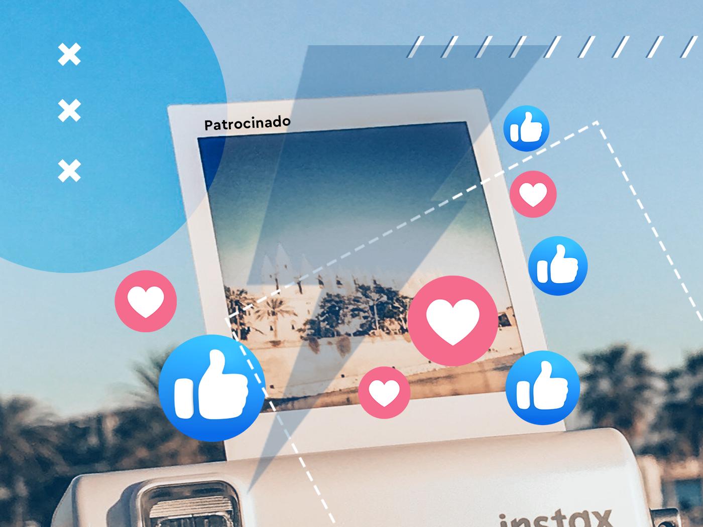 Não sabe quais as vantagens de impulsionar as publicações nas redes sociais? Descubra aqui