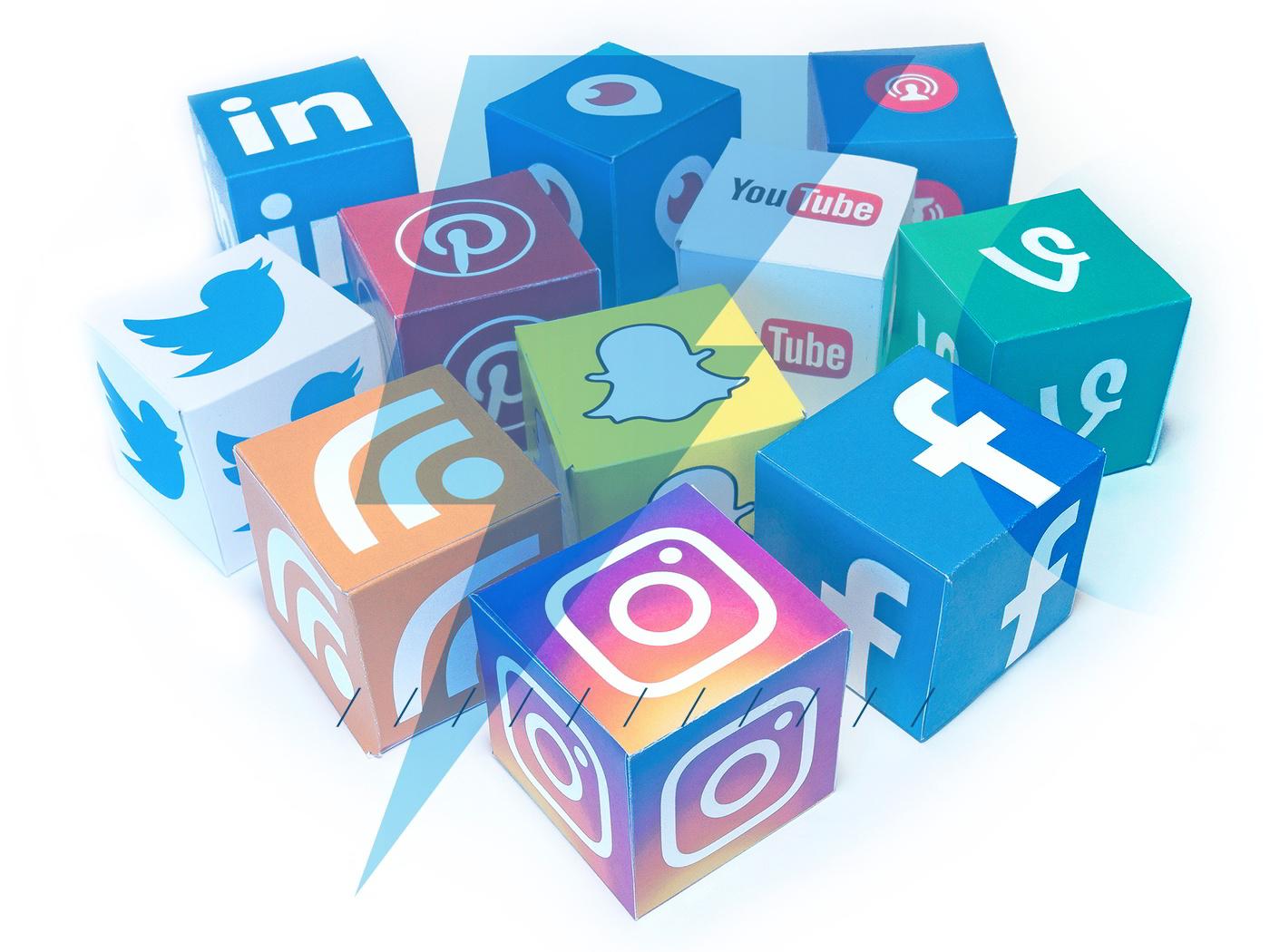 Fique com algumas dicas de conteúdo para as redes sociais para ter uma página com notoriedade e crescimento.