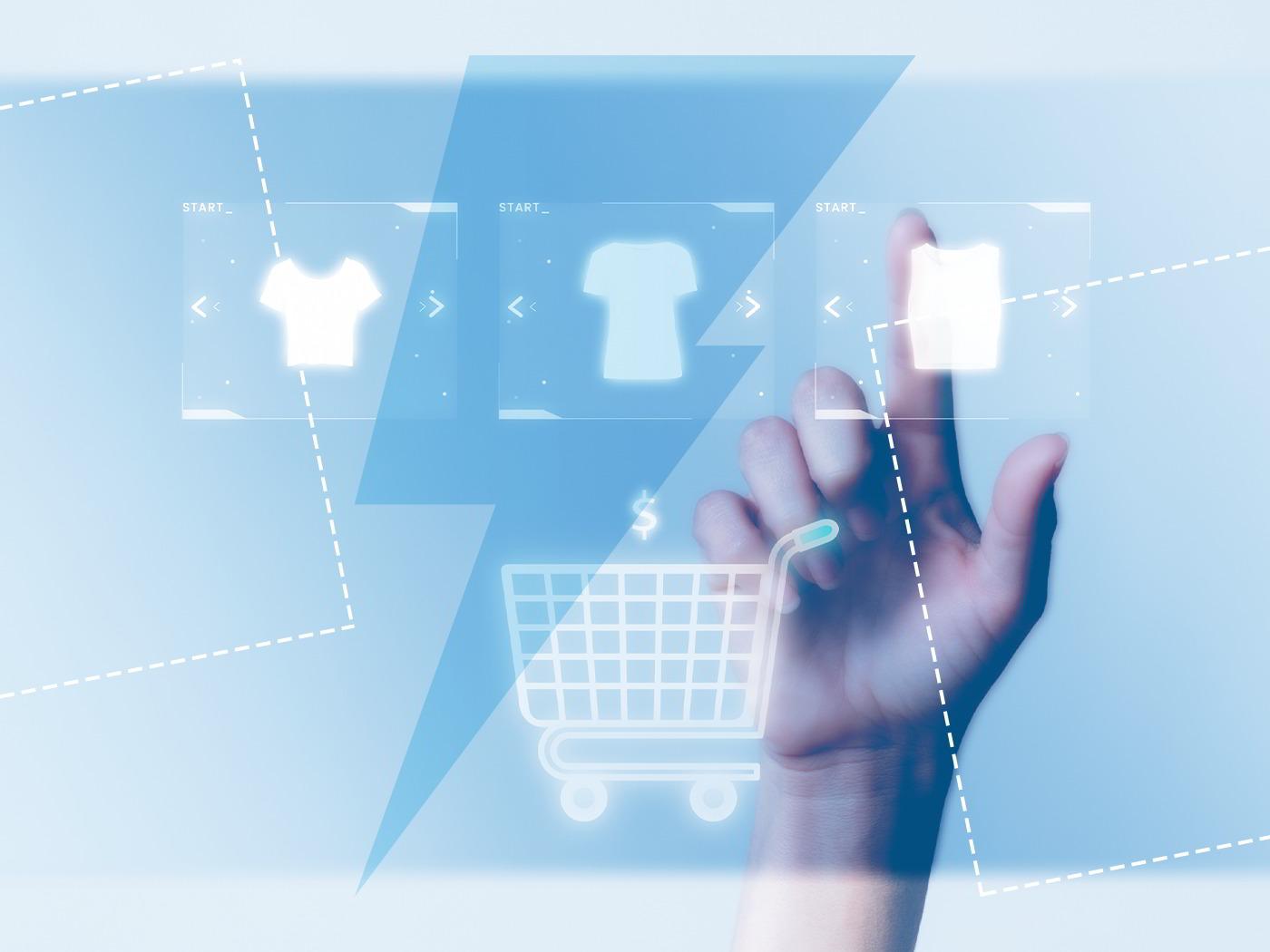 Ferramentas para potenciar o seu e-commerce e melhorar a estratégia da sua empresa