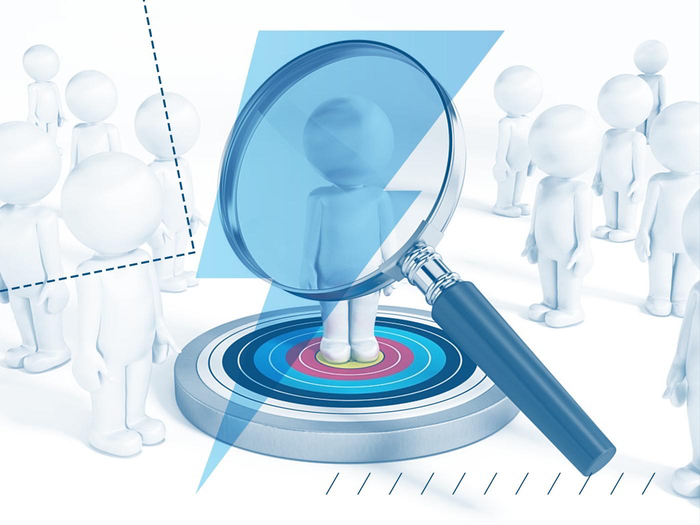 É importante entender as diferenças entre o público-alvo e a persona para a sua estratégia de Marketing.