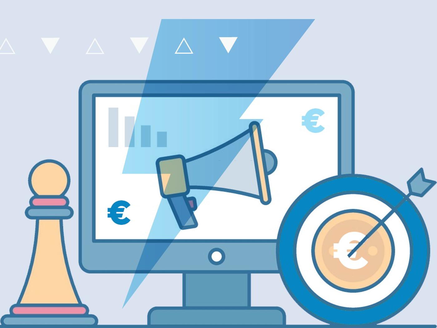 As diferenças entre o Marketing Estratégico e o Marketing Operacional