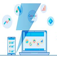 Ferramentas do Google para o Marketing Digital