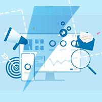 Antes de criar a sua estratégia de marketing de conteúdo, é essencial conhecer os mitos do marketing de conteúdo