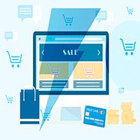 Shopify sabe o que é? Comece a sua loja online com esta plataforma